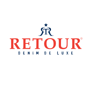 Retour Denim